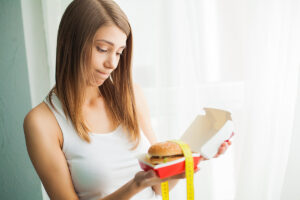 eetproblemen